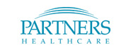 Parters Healthcare